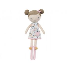 Little Dutch Cuddle Doll ROSA medium