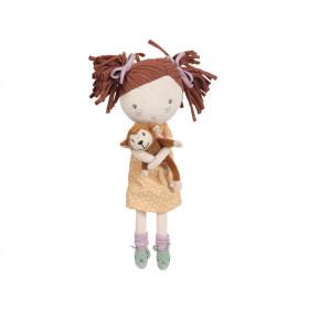 Little Dutch Charity Cuddle Doll SOPHIA