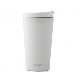 LIEWOOD Thermo Cup KIKKI grey
