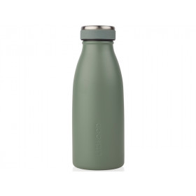 LIEWOOD Water Bottle ESTELLA faune green