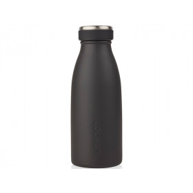 LIEWOOD Water Bottle ESTELLA black