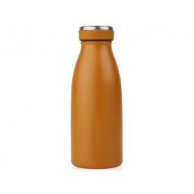 LIEWOOD Water Bottle ESTELLA mustard