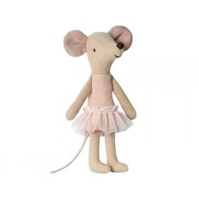 Maileg Mouse Big Sister Ballerina