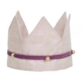 Maileg Princess Crown (One Size)