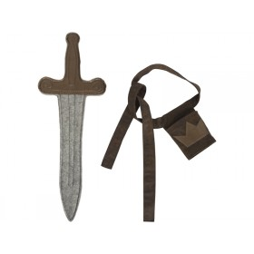Maileg Sword with Belt