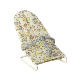 Maileg Baby Rocker for My FLOWERS