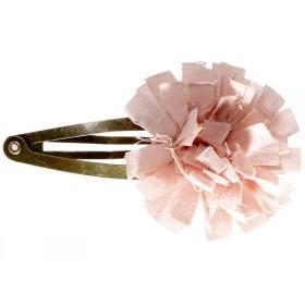 Maileg Hairclip Rose