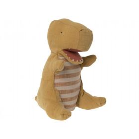 Maileg Handpuppet Dinosaur