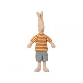Maileg Rabbit Size 1 SAILOR