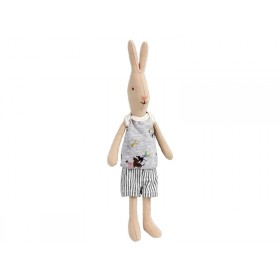 Maileg Rabbit Boy Mini