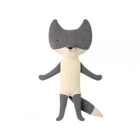 Maileg Fox Grey Large