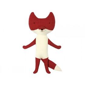 Maileg Fox Red Mini