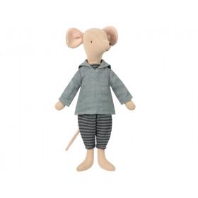 Maileg Medium Mouse Boy SAILOR