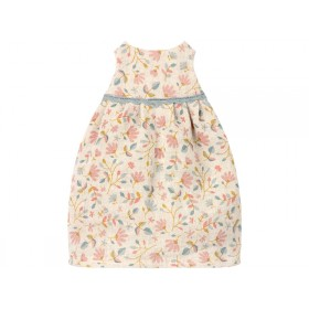 Maileg FLOWER DRESS for Medium Mouse
