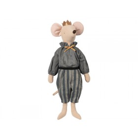 Maileg Mouse PRINCE Maxi