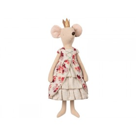 Maileg Maxi Mouse PRINCESS