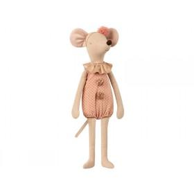 Maileg Maxi Mouse CIRCUS Girl