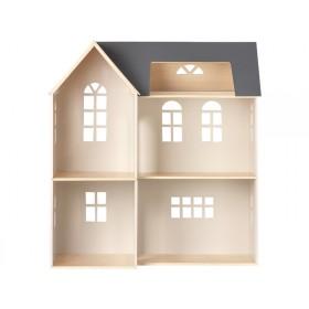 Maileg Wooden Dolls House