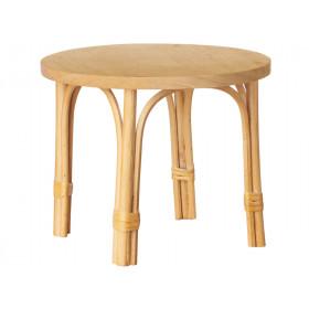 Maileg Table RATTAN for Medium