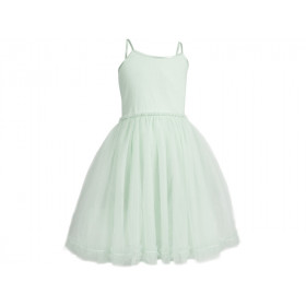 Maileg Ballerina Tulle Dress mint (2-3 years)
