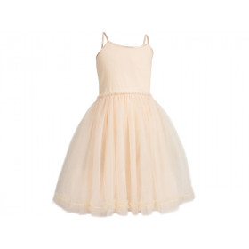 Maileg BALLERINA Tulle Dress Powder (2-3 years)