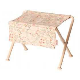 Maileg NURSERY TABLE rose