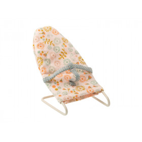 Maileg BABY ROCKER for MY