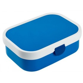Mepal lunch box campus BLUE