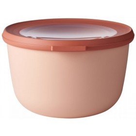 Mepal multi bowl Cirqula 1000 ml POWDER PINK