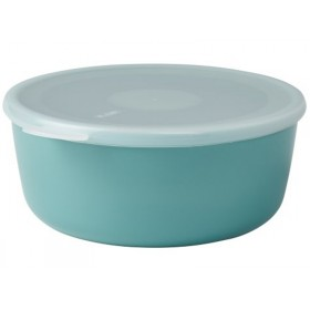 Mepal Storage bowl Volumia 1.0 Liter GREEN