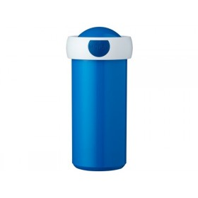 Mepal Travel Mug 300 ml BLUE