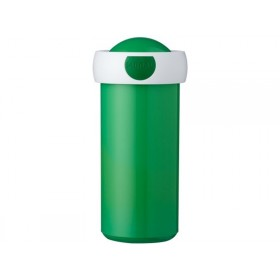 Mepal Travel Mug Campus 300 ml GREEN