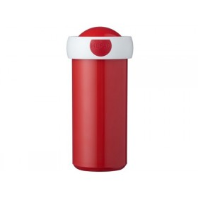 Mepal Travel Mug Campus 300 ml RED