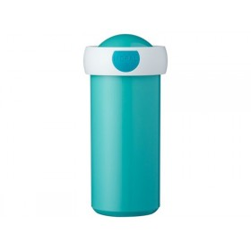 Mepal Travel Mug Campus 300 ml TURQUOISE