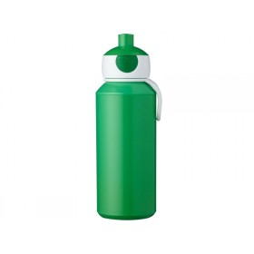 Mepal Water Bottle Campus 400 ml GREEN