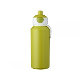 Mepal Water Bottle Campus 400 ml LIME