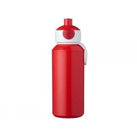 Mepal Water Bottle Campus 400 ml RED