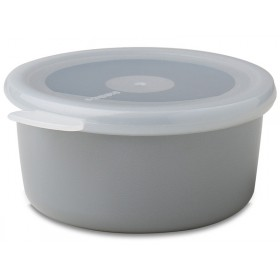 Mepal Storage bowl Volumia 200 ml GREY