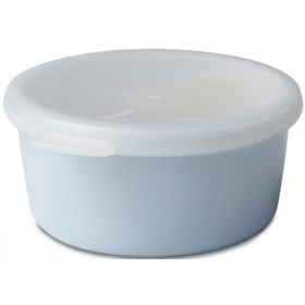 Mepal Storage bowl Volumia 200 ml BLUE