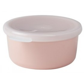 Mepal Storage bowl Volumia 200 ml POWDER PINK