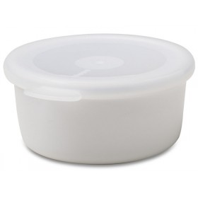 Mepal Storage bowl Volumia 200 ml WHITE
