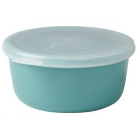 Mepal Storage bowl Volumia 350 ml GREEN