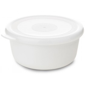 Mepal Storage bowl Volumia 350 ml WHITE