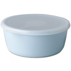 Mepal Storage bowl Volumia 500 ml BLUE