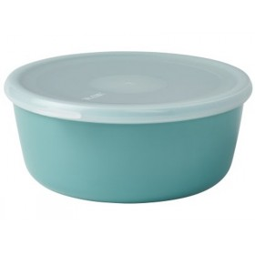 Mepal Storage bowl Volumia 500 ml GREEN