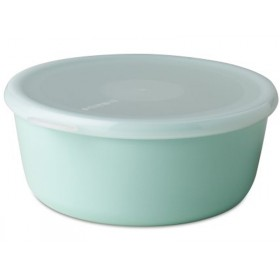 Mepal Storage bowl Volumia 500 ml MINT
