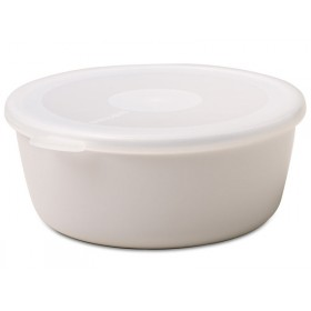 Mepal Storage bowl Volumia 500 ml WHITE