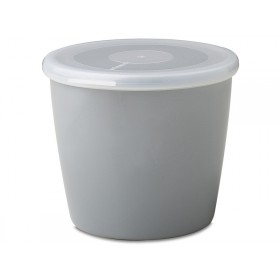 Mepal Storage bowl Volumia 650 ml GREY