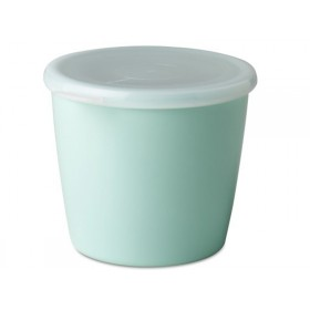 Mepal Storage bowl Volumia 650 ml MINT