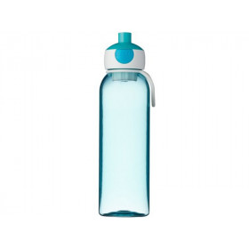 Mepal water bottle campus 500 ml TURQUOISE